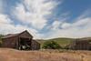 Abandoned Barn 027