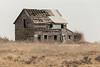 Abandoned House 485