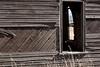 Abandoned House 015