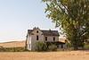 Abandoned House 237