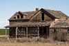 Abandoned House 077