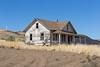 Abandoned House 181