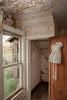 Abandoned House 277