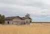 Abandoned House 405