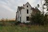 Abandoned House 243