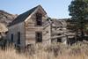 Abandoned House 044