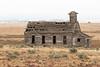 Abandoned Schoolhouse 79