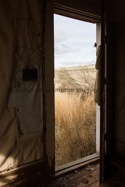 Abandoned House 147