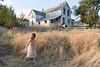 Abandoned House 262