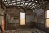 Abandoned House 463