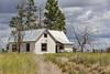 Abandoned House 341