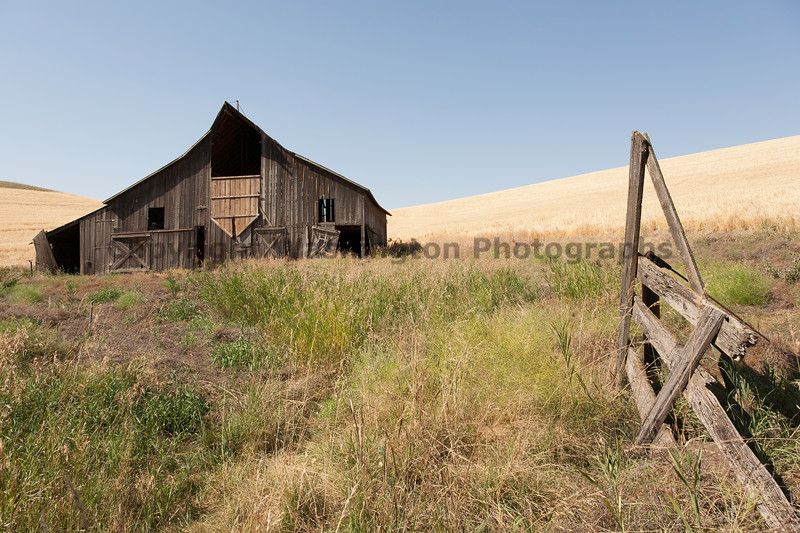 Abandoned Buildings 57