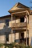 Abandoned House 230