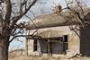 Abandoned House 210