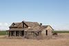 Abandoned House 074