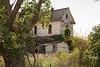 Abandoned House 236
