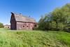 Abandoned Barn 019