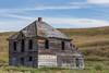 Abandoned House 368