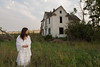 Abandoned House 242