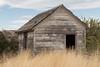 Abandoned House 400