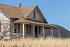 Abandoned House 183