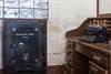 Abandoned Molson 28