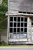 Abandoned General Store, Pitt County, North Carolina