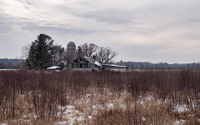 Another lost farm 10