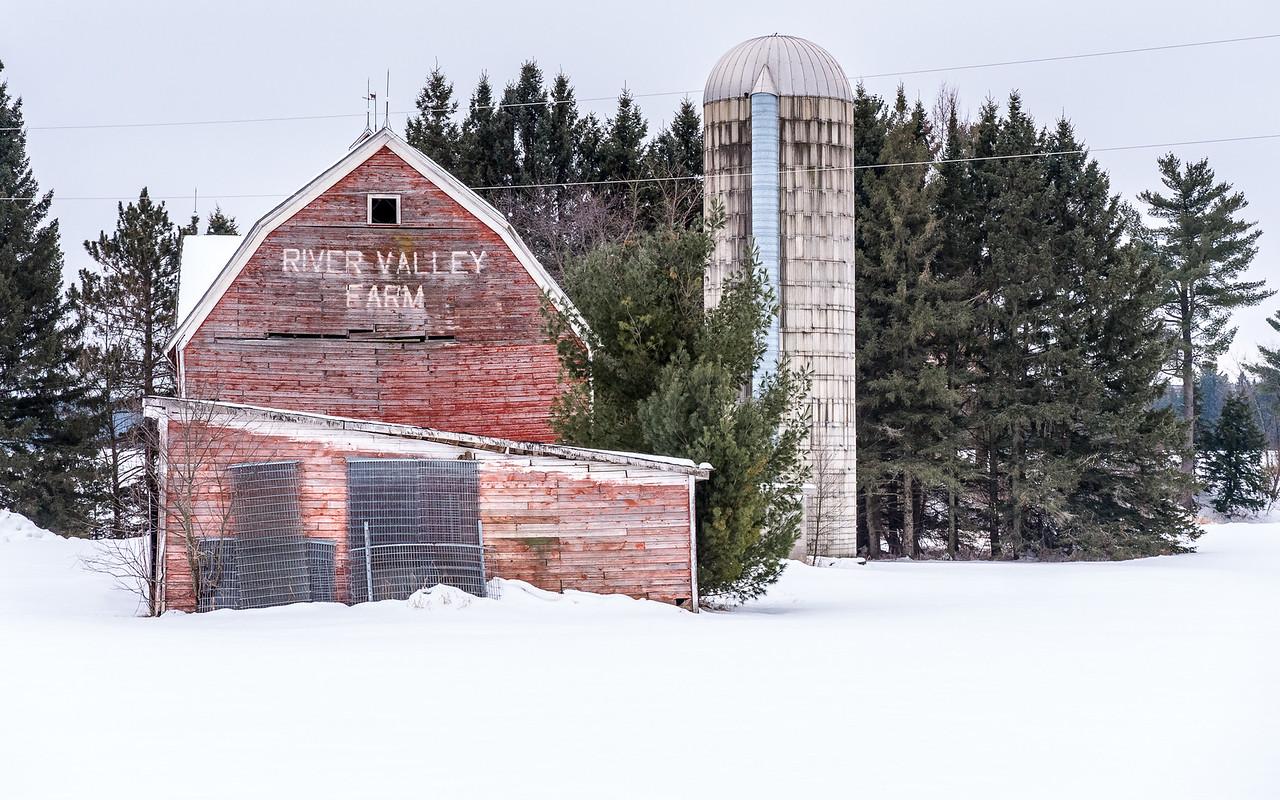 River Valley Farm