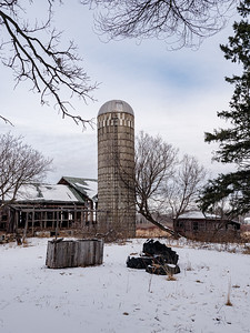 Another lost farm 12