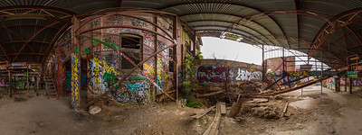 Box Hill Brickworks-11