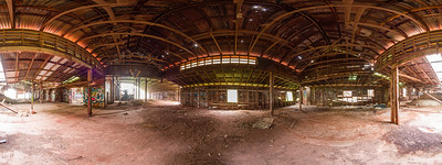 Box Hill Brickworks-14