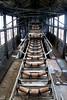 Tim Burton factory
