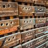 Storage Stack