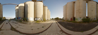 Geelong Cement Pano-1