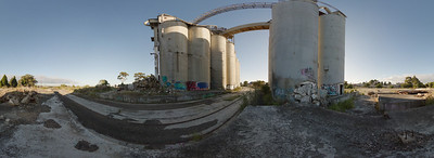 Geelong Cement Pano-3