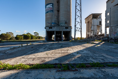 Geelong Cement-7