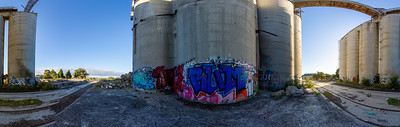 Geelong Cement Pano-2