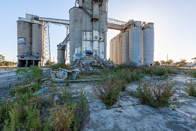 Geelong Cement-5