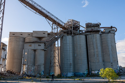 Geelong Cement-9