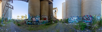 Geelong Cement Pano-7