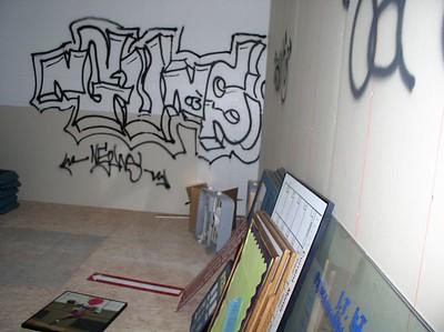 artwork i guess