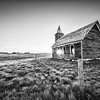 Rocky Valley Lutheran Church 2.0