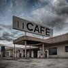 Brad Bristow_The Desert Center Cafe_