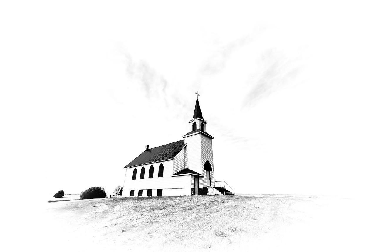 James River Lutheran 1.0