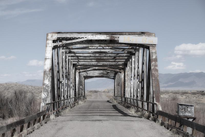 Hwy 60 Bridge