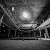 dsc_6167-construction