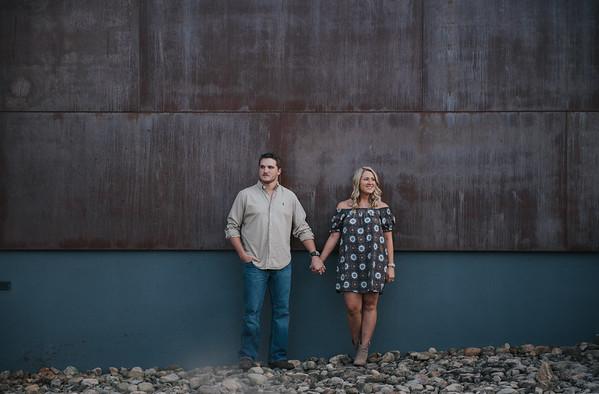 NashvilleWeddingCollection-1