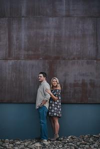 NashvilleWeddingCollection-7