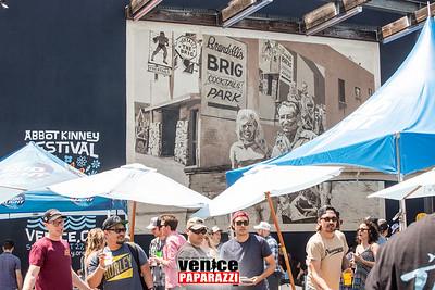 The Brig's 3rd Annual Crawfest www.thebrig.com.  Photo by www.VenicePaparazzi.com